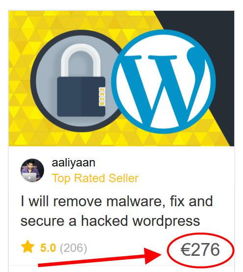 malware removal service 2