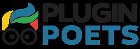 Plugin Poets Logo
